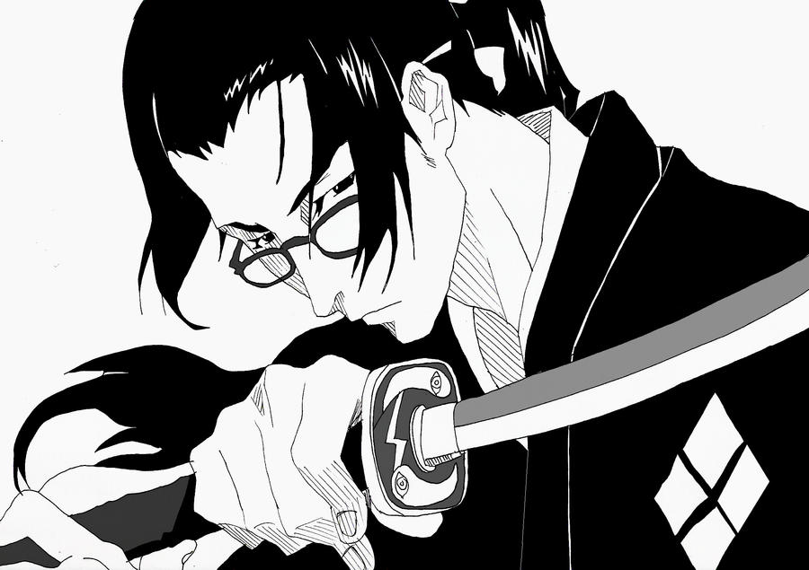 jin___samurai_champloo_by_thefresco-d331