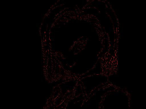 Dibujo De Androide 18