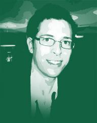 oggyb's Profile Picture