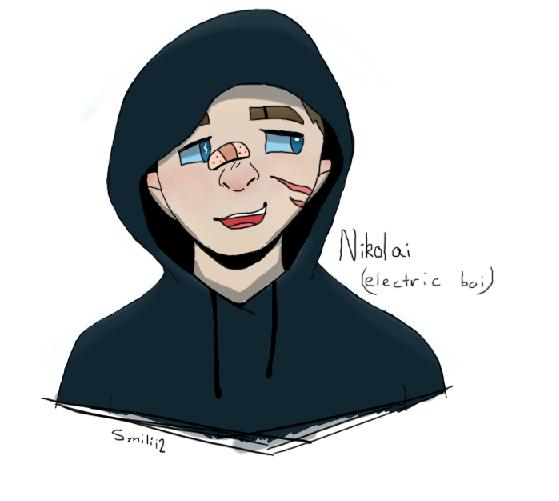 Nikolai by Smileyme2