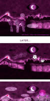 Welcome to (Super) Night Vale by HeroesDaughter