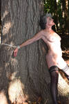 Tree Time by godelescher