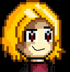 DarkDrifterUK's Profile Picture