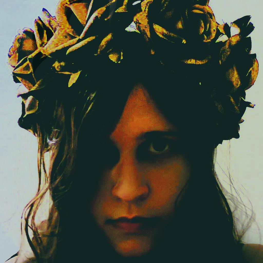 juserra's Profile Picture