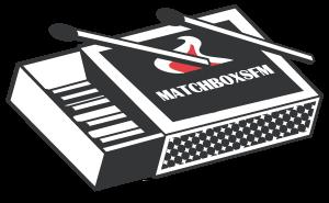 MatchboxSFM's Profile Picture