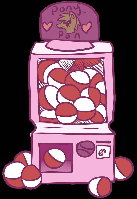 ponn machine