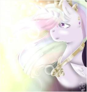 AzrealRou's Profile Picture