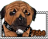 Tobe stamp by GingaChani
