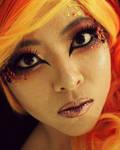 Fire - PVRIS by ninangame