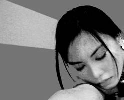 dreaming by brainchild-wan