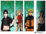 + Team 7 +