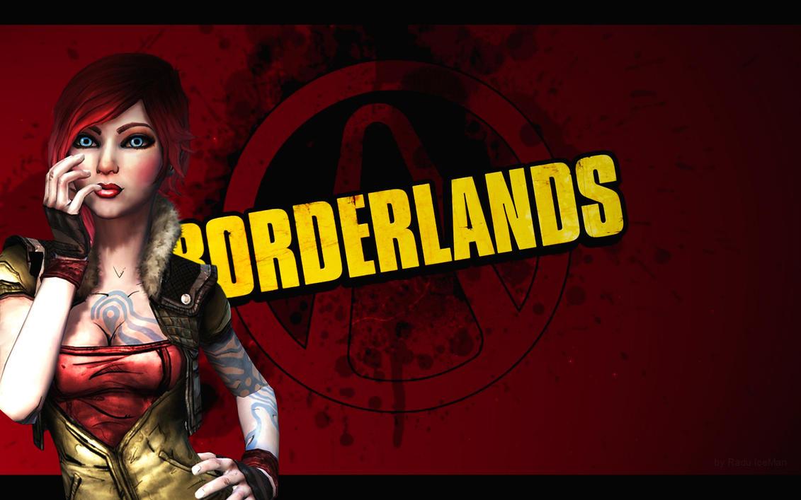 Borderlands lilith porn xxx movies