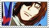 Date Masamune Stamp.:Bday sp:. by uchiha-itachi111