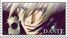 DMC Dante stamp by uchiha-itachi111
