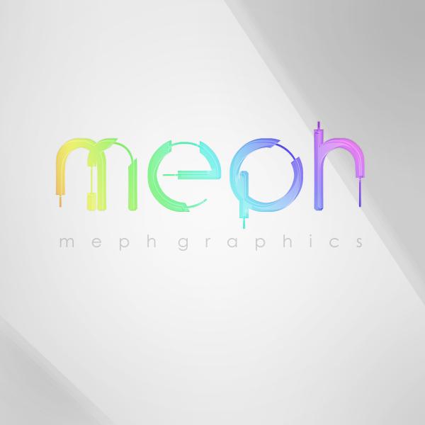 M3pHIsT0-DK-ARTS's Profile Picture