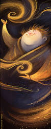 Sandman by Grimhel