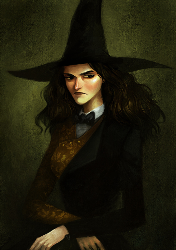 young beautiful witches hot girls wallpaper