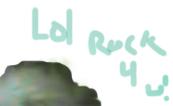 Rock 4 u by Kittencakes