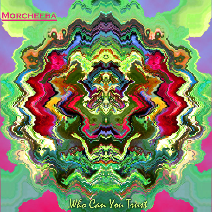 morcheeba_who_can_you_trust_by_zimzim106