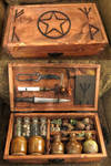 Witches Brew Kit