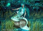 Mermaid dreamzZz