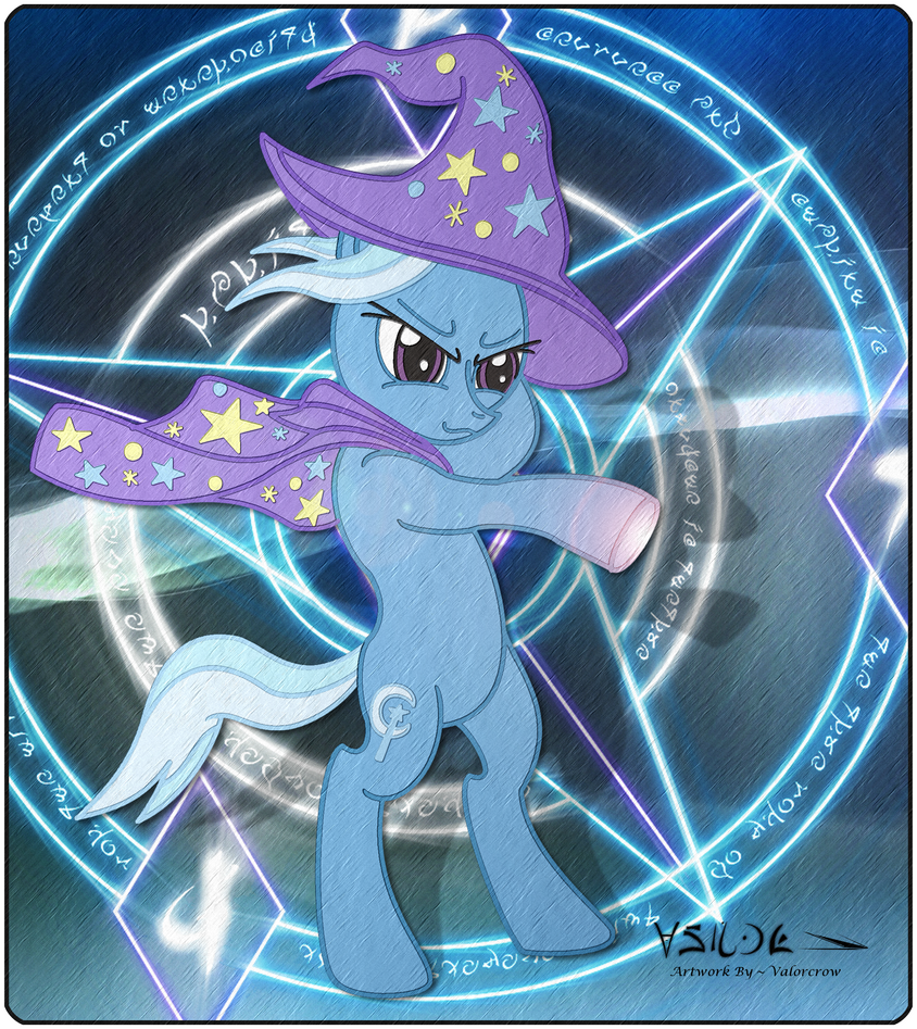 2011-12-09-Trixie Lulamoon FIN by Valorcrow