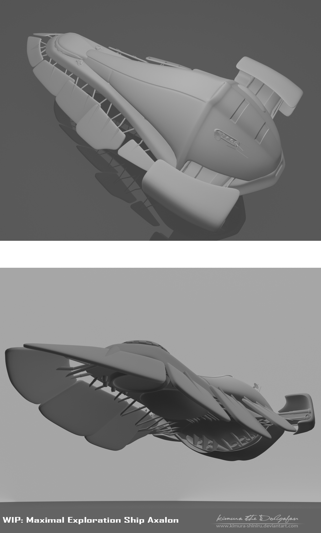 WIP__Maximal_Exploration_Ship_by_Kimura_