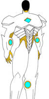 The Meddler Prime