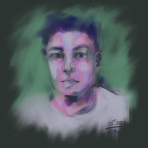 conejoaureo's Profile Picture