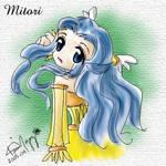 Mitori