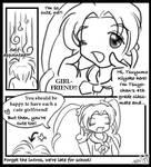Mecha Knights part 2
