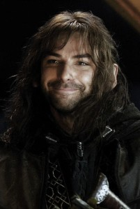 Kili-The-Dwarf's Profile Picture