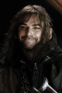 Kili-The-Dwarf's Profile Picture