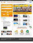 Hotels booking company