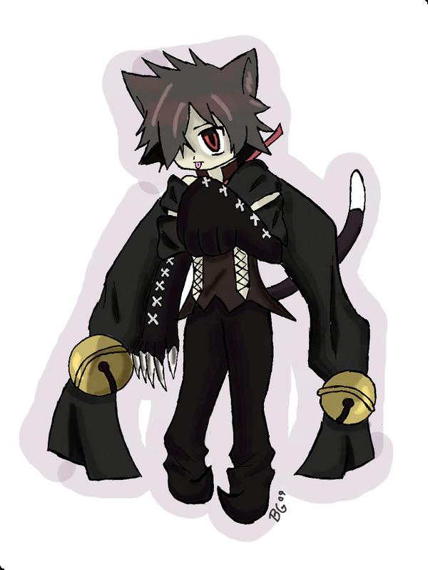 Alyss ~ Chibi_Cheshire_Cat_by_Himeno24