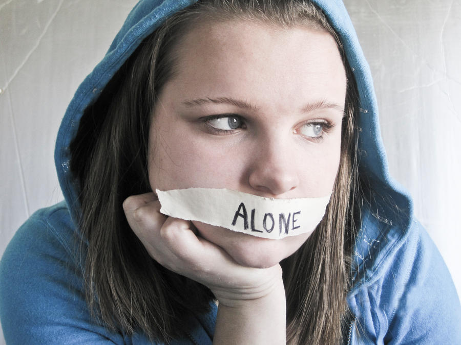 adolescent depression should be acknowledged The beck depression inventory-ii in adolescent mental  one instrument that is widely acknowledged for measuring depression severity and that provides such.