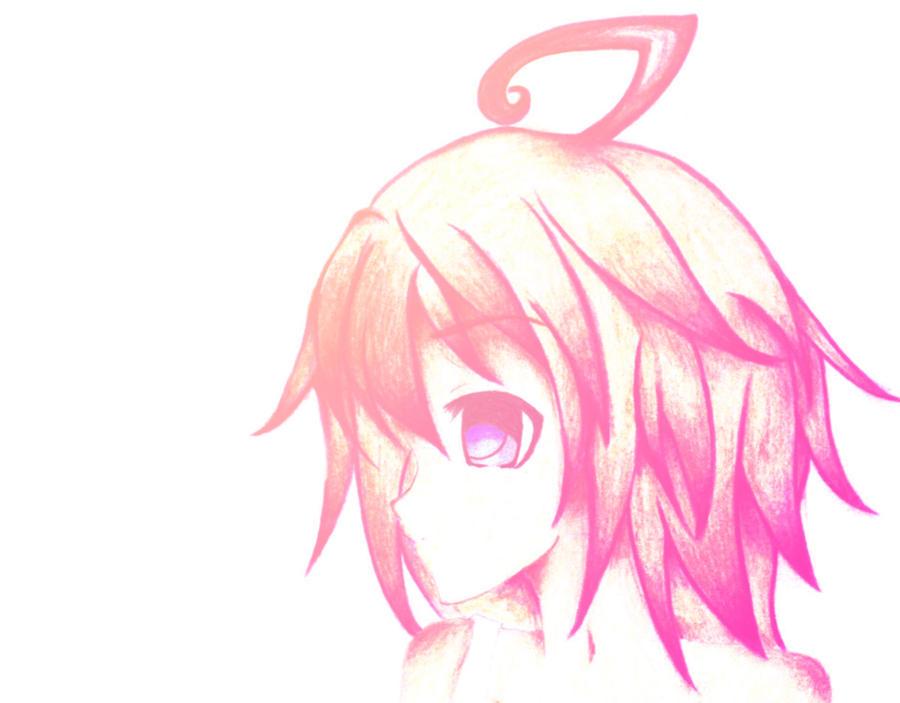 Assentra's Profile Picture