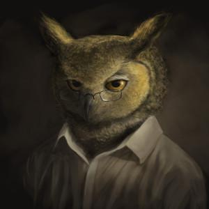 Meteorskies's Profile Picture