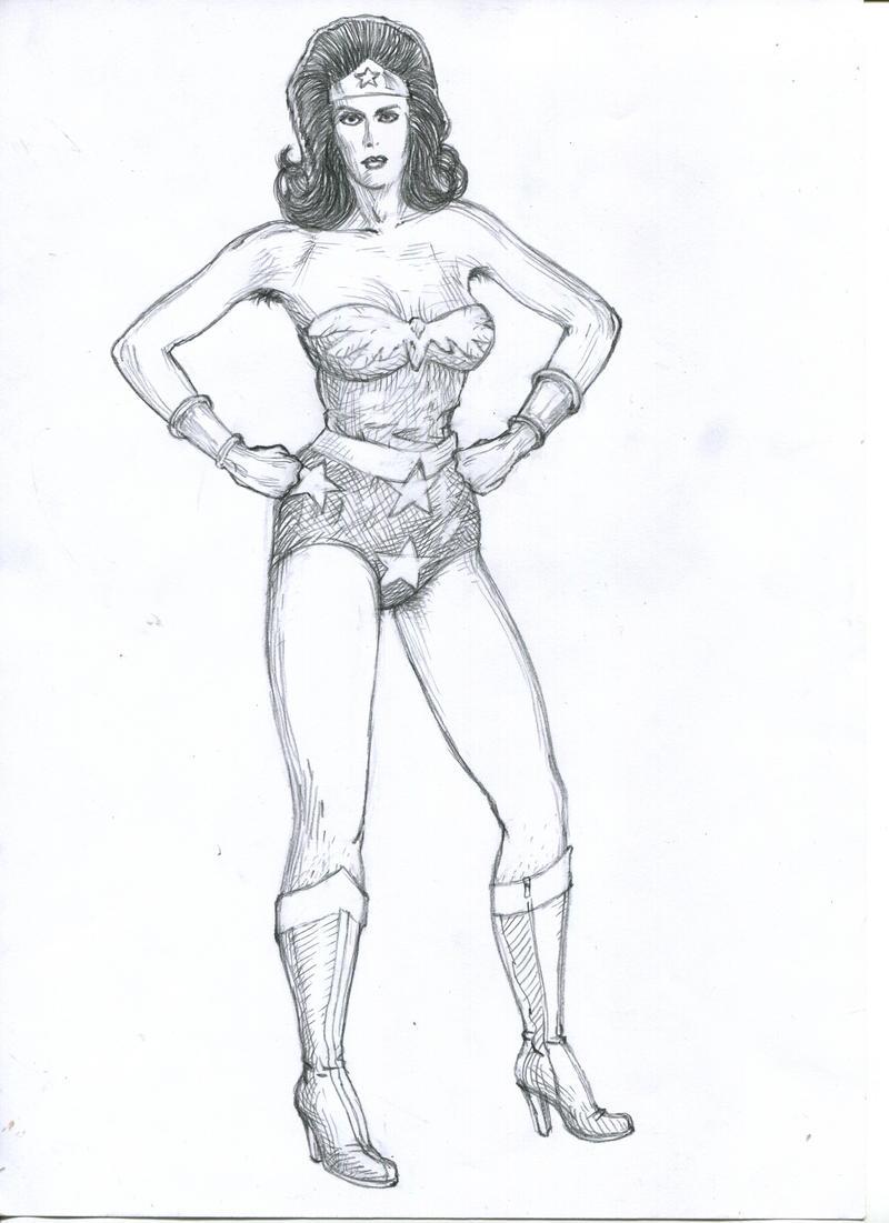 Wonder Woman037