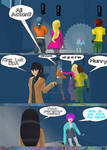 Recruiters Chapter 1 Page 3 by Zee-qow