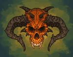 DemonSkull01
