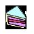 #001 Pixel by Rika-Sakamaki