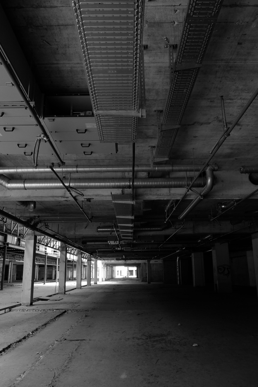 https://orig03.deviantart.net/4a90/f/2016/089/2/9/old_mall_by_eegarim-d9wzbai.jpg