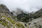 Berchtesgaden's Heart and Soul