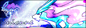 Suicune_by_Hopani.png