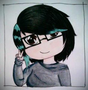RiaRawrs's Profile Picture