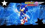 Sonic Rush 3-Sonic1