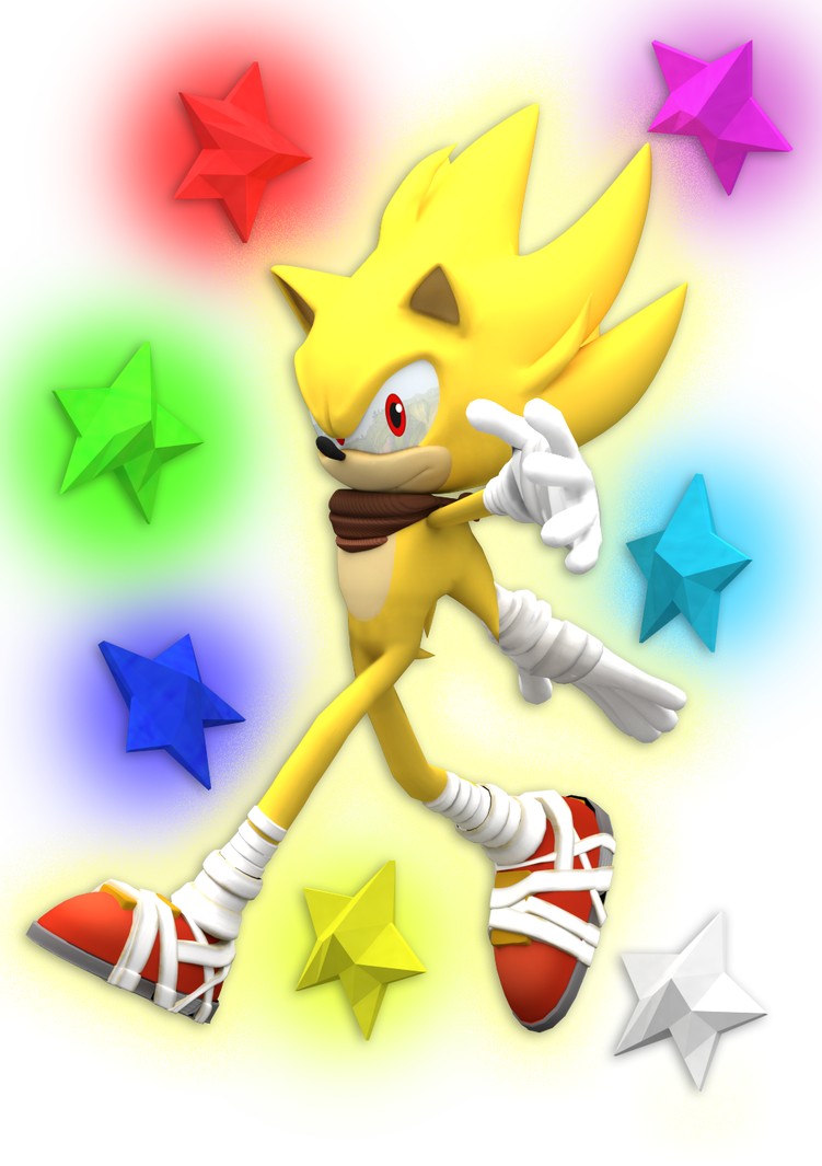 [تصویر:  super_sonic_boom_render_done_by_nibrocrock-d76co9m.png]
