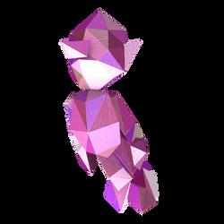 Polygon Luigi 9/12
