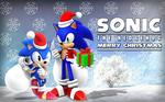 Christmas 2015 wallpaper